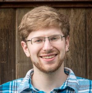 Daniel Fink teaches music in Sequim, WA.