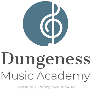 Dungeness Music