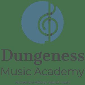 Dungeness Music